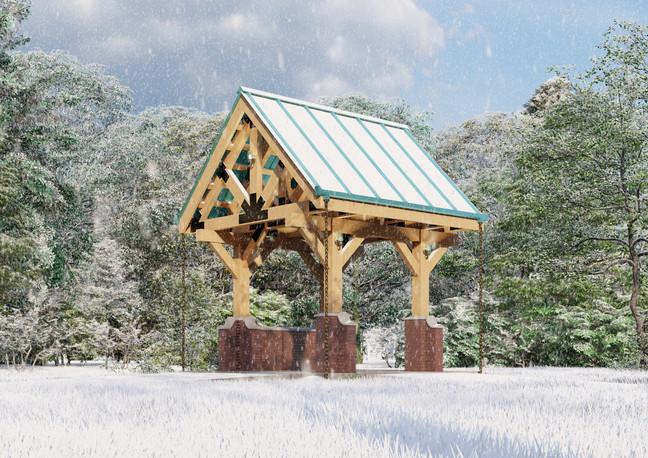 1 Pavilion 1 3.jpg