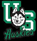 Saskatchewan_Huskies_Logo.svg.png