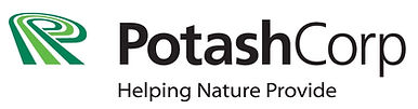 PotashCorp-color-with-tag-line.jpg