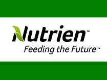 nutrien1.png