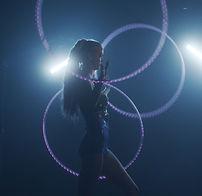 LED Promo7.jpg