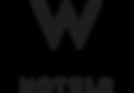 w_hotels_logo_black.png