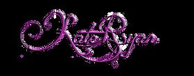 Kate Ryan logo.tif