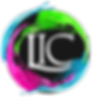LIC-LOGO-abbreviated-asset-Life-in-Color