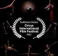CIFF Audience Choice Award copy.jpg