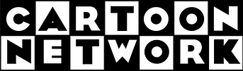 cartoon-network-logo-logo-png-transparen