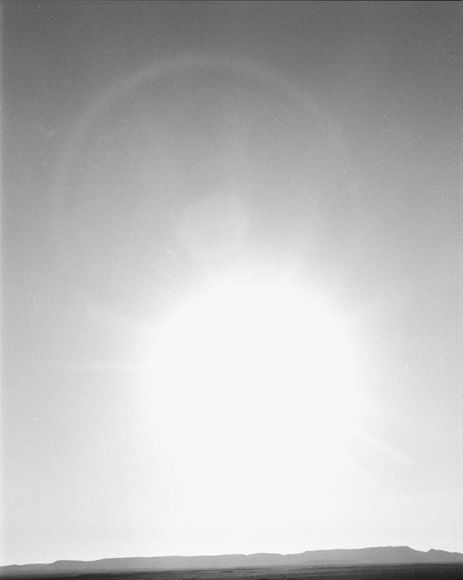 wüste (17).jpg