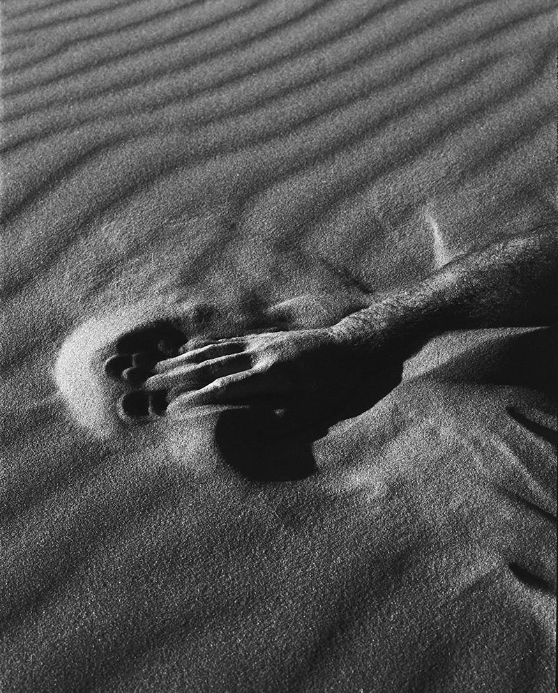 wüste (18)_2.jpg