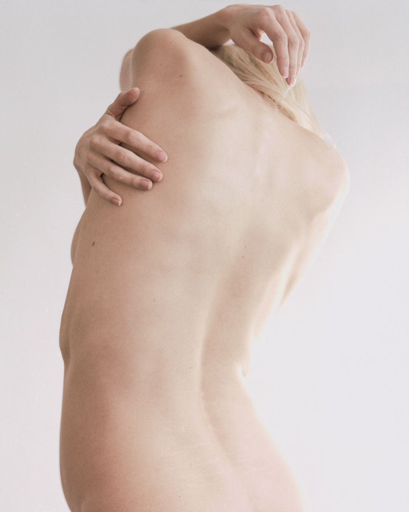 Nude_Anne11_2web.jpg