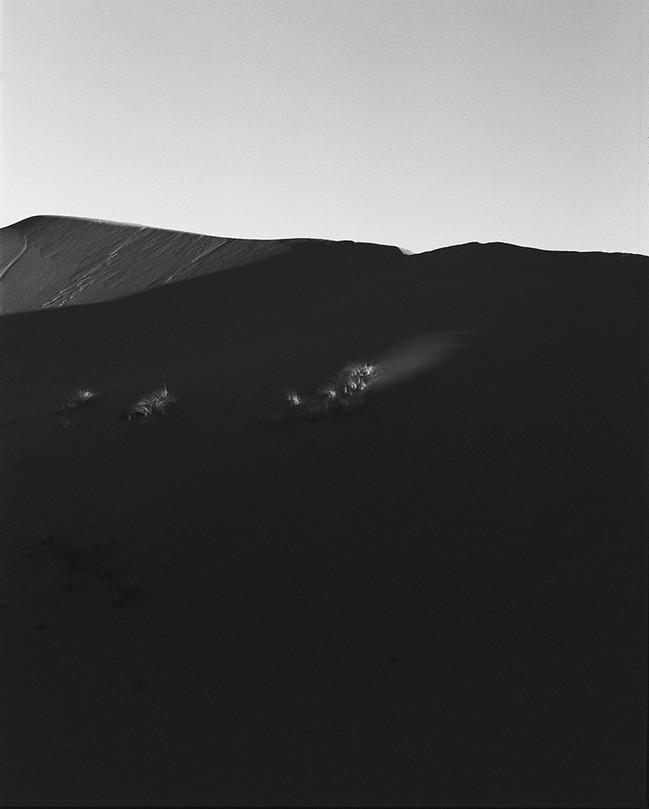 wüste (24)_2.jpg