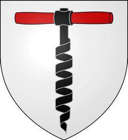 terraube