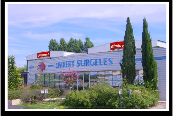 Gimbet_surgelés