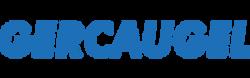 logo-gercaugel