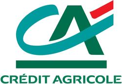 crédit_agricole_lectoure