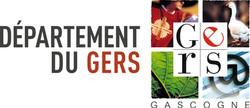 Logo_Gers_2015