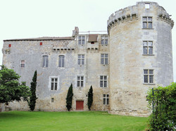 Château_de_Flamarens_-1