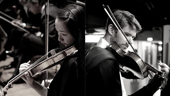 Quatuor.png