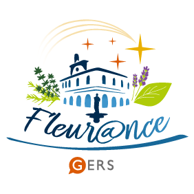 logo-fleurance