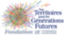 logo-fondation.png