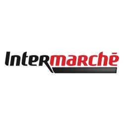 logo_intermarche