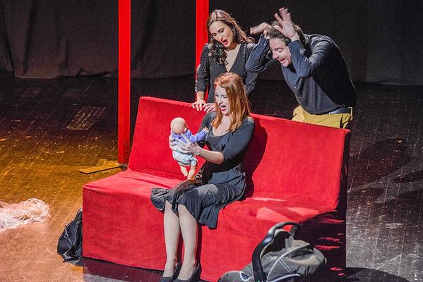 Directeur_theatre photo lourde copie.jpg
