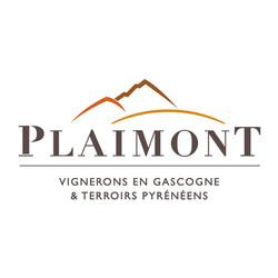 plaimont