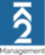 20170824 Logo K2 Management CMYK.jpg