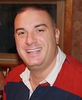 Gary Kiener