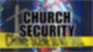 Church security.jpg