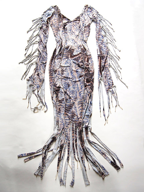 Guardian Gown