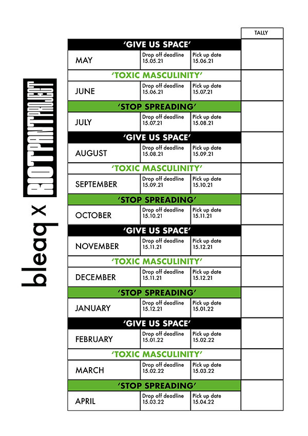 Riot Pant Calendar.jpg