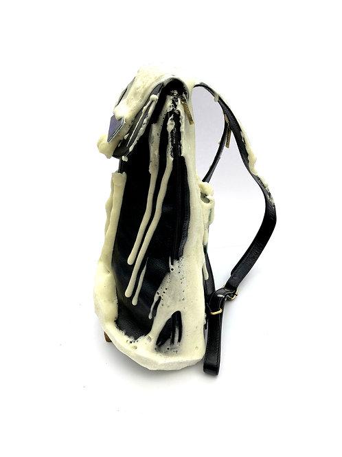 lost civilisation backpack