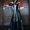 Thumbnail: wizard coat / teenage angst