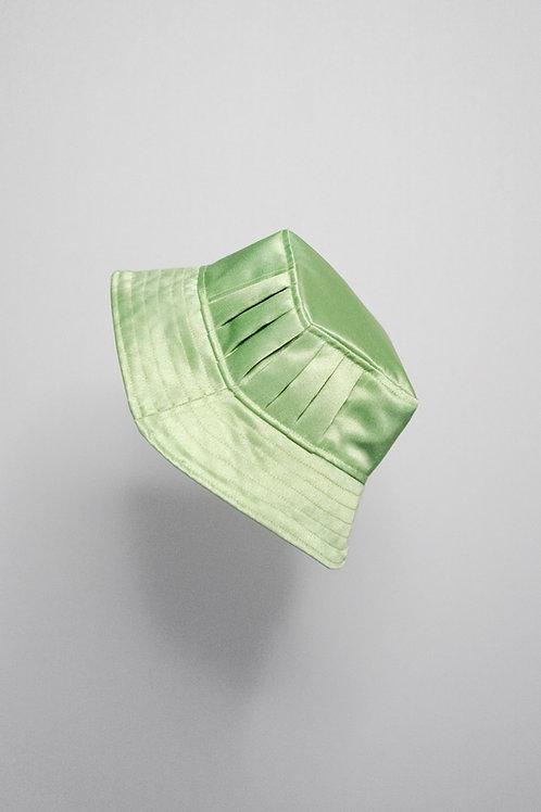 green covert