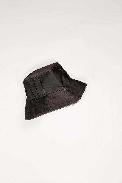 black covert
