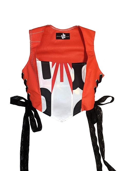 laser sail corset 01