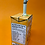Thumbnail: prawn beverage juice box