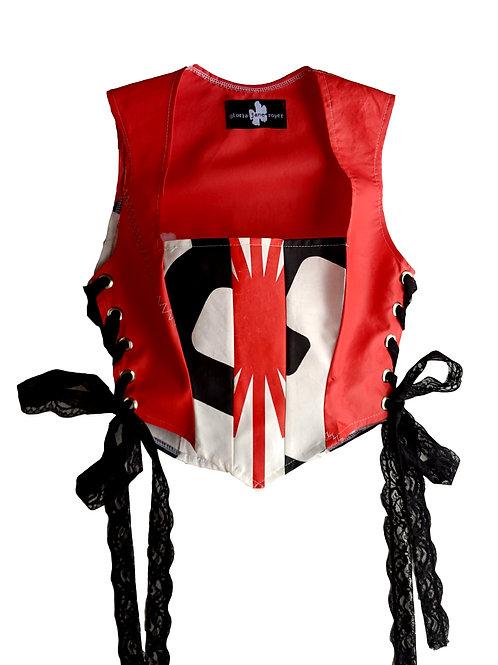 laser sail corset 02