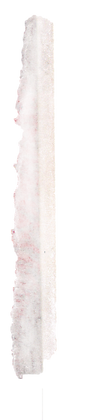 Masking tape 2-2.png