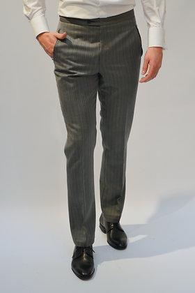 Jacquet pantalon