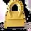 Thumbnail: Handtas mini
