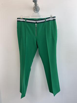 Pantalon Aaiko