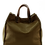 Thumbnail: Shopper incl. clutch