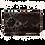 Thumbnail: Enveloppe tas mini