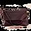 Thumbnail: Enveloppe tas groot