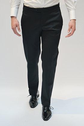 Smoking pantalon semi fit