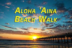 Aloha 'Aina Beach Walk.jpg