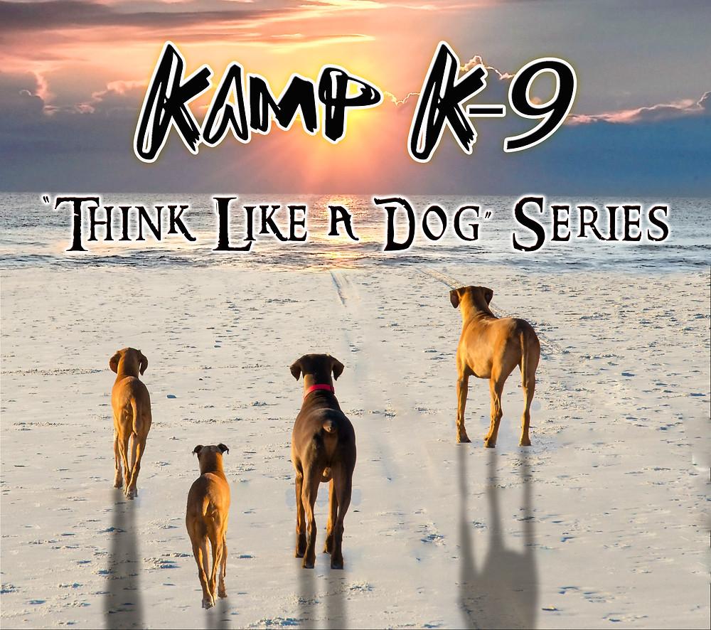 Kamp K-9
