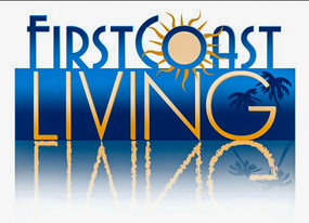 First Coast Living Goes to the Dogs with Kamp K-9 on Live TV!