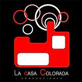 La Casa Colorada empieza a emitir ideas burbujeantes... Animación de Antonio Duque. 2012